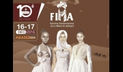 FIMA 2016 DAY1
