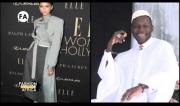 Fashion Police Africa 107