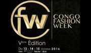 CONGO FASHION WEEK DAY2 2016