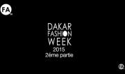 DFW 2015 2em partie