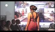 Abidjan Fashion Night 2016