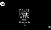DFW 2015 3em partie