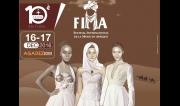 FIMA 2016 DAY2