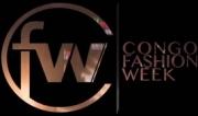 CONGO FASHION WEEK DAY1 2016