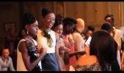 Montréal 2013 Black Fashion Week Behind the Scene