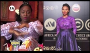 Fashion Police Africa 10