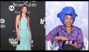Fashion Police Africa 110