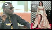 Fashion Police Africa 17