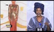 Fashion Police Africa 122