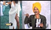 Fashion Police Africa 112